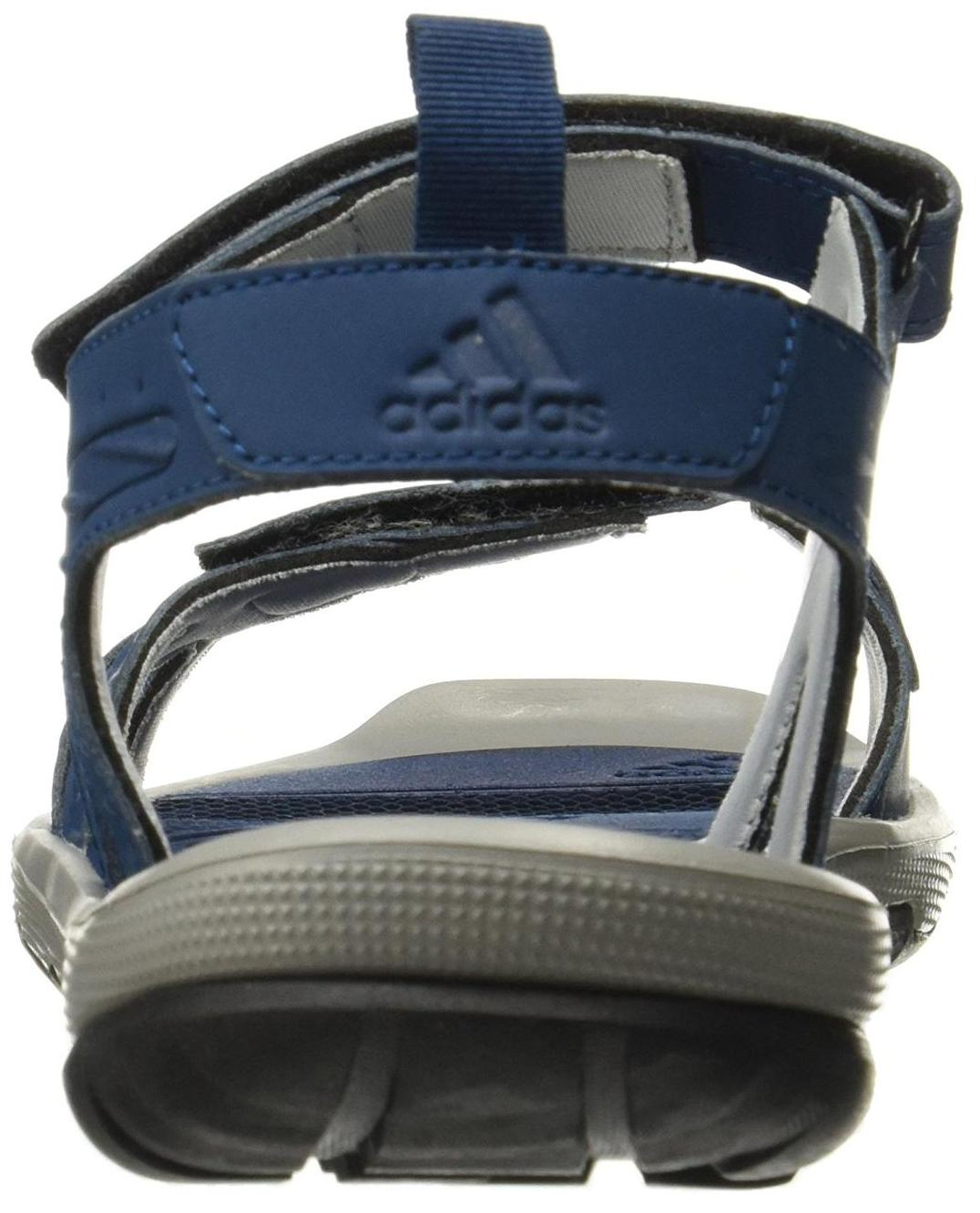82642fc8e Buy Adidas Men Blue Sandals   Floaters Online at Low Prices in India -  Paytmmall.com