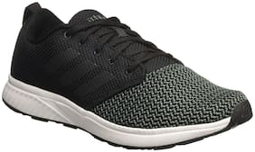 Adidas Men Running Shoes ( Multi-Color )