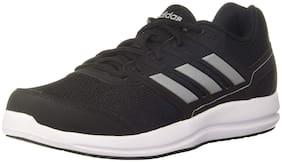 Adidas Men CM4815 Running Shoes ( Blue )