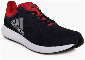 Adidas Men's Erdiga 2 Blue Running Shoes