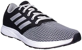 adidas Men's Jeise M Black Running Shoes