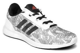 c640dbea4190 Adidas Sports Shoes - Buy Adidas Sports Shoes Online for Men at ...