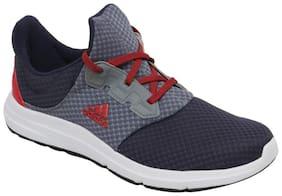 Adidas Men White Running Shoes - Cg5125