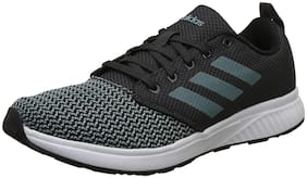 Adidas Men Jeise Running Shoes ( Green )