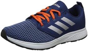 Adidas Men Jeise Running Shoes ( Blue )