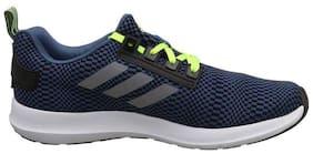 Adidas Arius Sports Running Shoe For Men