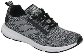 Adidas Mens Legus U Running Shoes