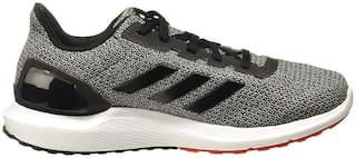Adidas Mens Cosmic 2 Sl M Running Shoes