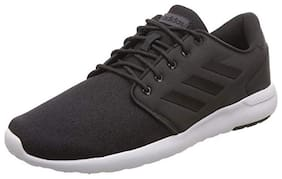 Adidas Mesh Sports Shoes For Men