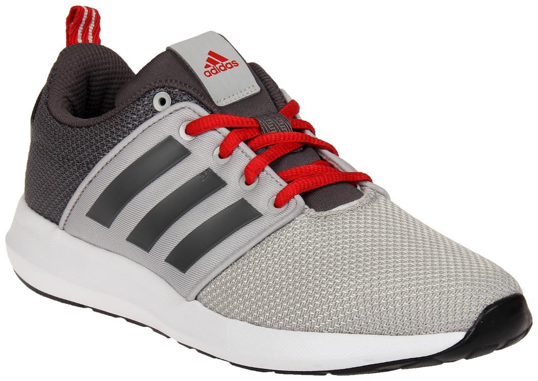 Adidas Men Running Shoes ( Multi-Color