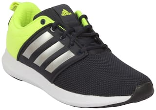 Adidas Nepton Men's Running Shoes