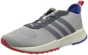 Adidas Men Phosphere Running Shoes ( Multi-Color )