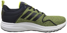 Adidas Running Shoes Mesh Adidas Round Men Casual