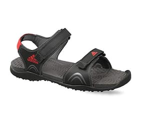 6efedbec268dca Adidas Sandals   Floaters - Buy Adidas Sandals   Floaters Online for ...