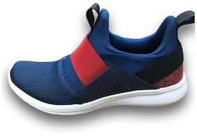Adidas Men Multi Color Casual Shoes - Ci 1806