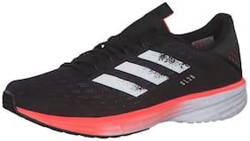 Adidas Men SL20 Running Shoes ( Black )