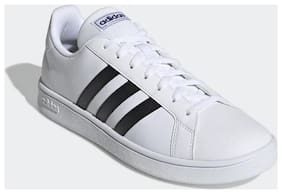 Adidas Sneaker Shoes For Men