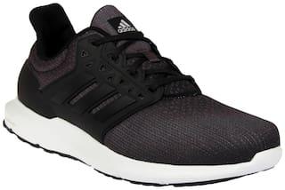 Adidas Men Running Shoes ( Multi-Color )