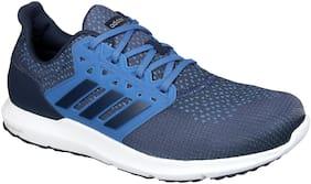 Adidas SOLYX M Running Shoe