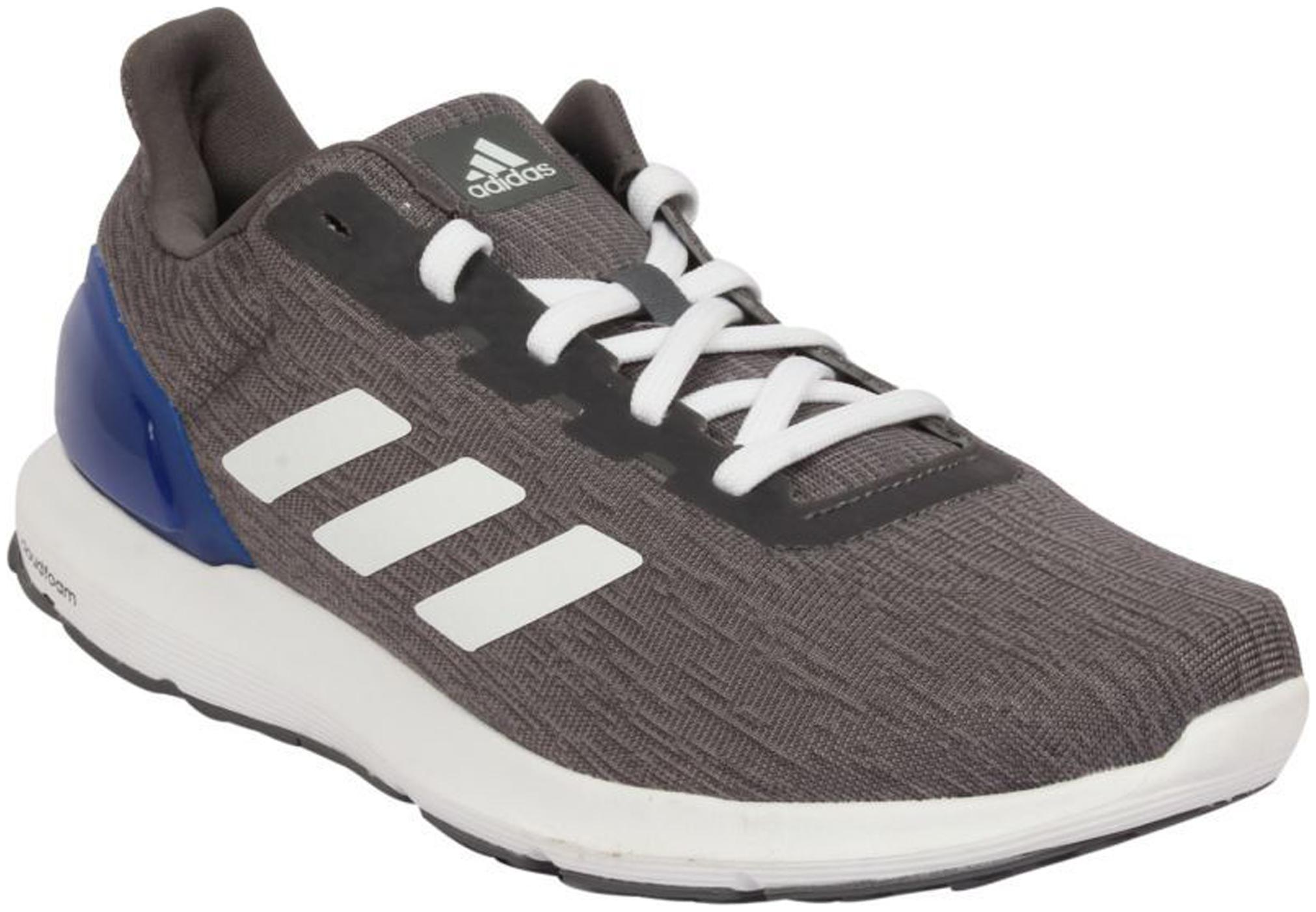 https://assetscdn1.paytm.com/images/catalog/product/F/FO/FOOADIDAS-SPORTSHOE74980E586A8D0/1563414429913_0..jpg
