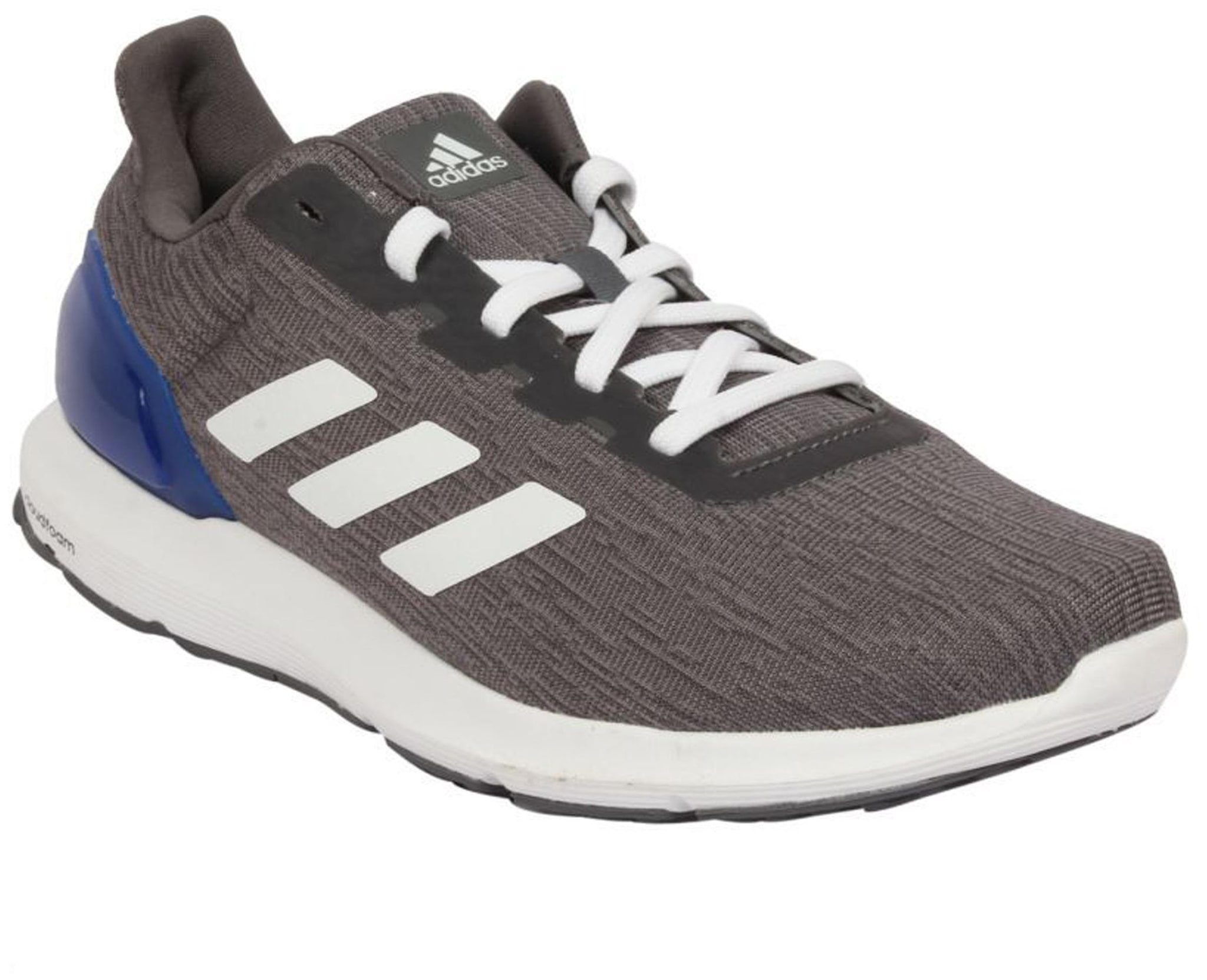 https://assetscdn1.paytm.com/images/catalog/product/F/FO/FOOADIDAS-SPORTSHOE74980E586A8D0/a_0..jpg