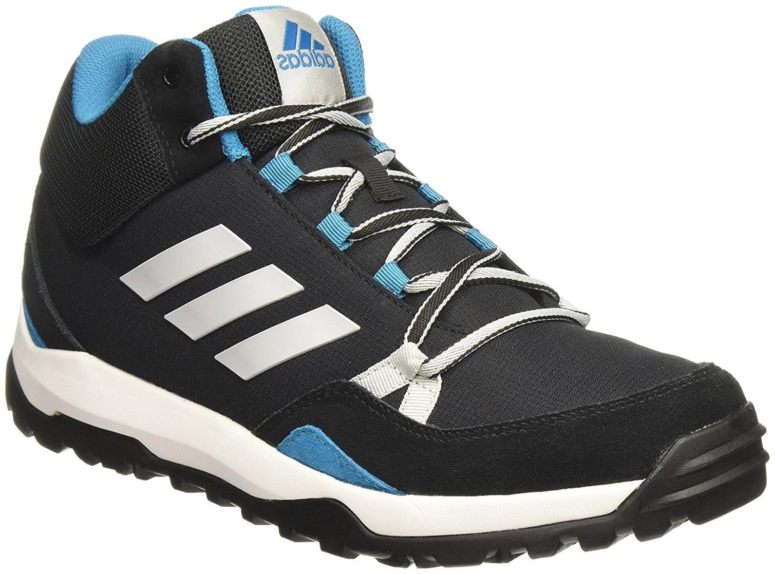 Adidas Men Hampta Multisport Training