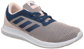 Adidas Women Refresh 3 W Multi-color Running Shoes
