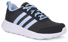 Adidas Sport Shoes For Women
