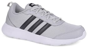 Adidas Sport Shoes For Men