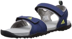 Men Sports Sandals ( Blue )