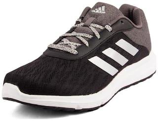 Adidas Stardrift 1.0 Running Sports Shoes For Men-Uk-8