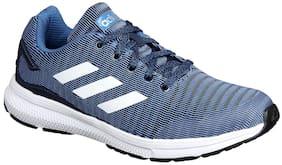 Adidas STARGON M Running Shoe