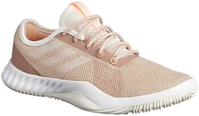 ADIDAS Training & Gym Shoes