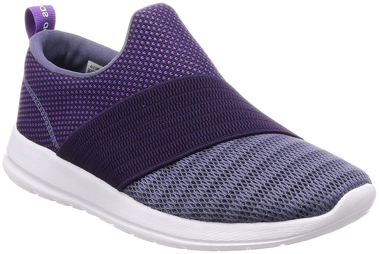 Buy Adidas Women REFINE ADAPT Running