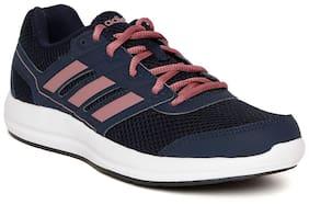 Adidas Women Running shoes ( Navy blue )