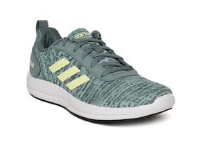 f3b4544836b Adidas Sneakers   Sports Shoes for Women Online at Paytm Mall