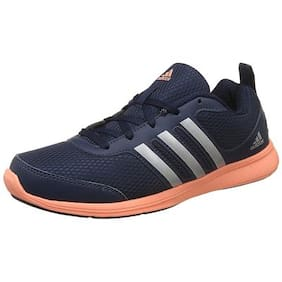 e4ca9709dcf Adidas Sneakers & Sports Shoes for Women Online at Paytm Mall