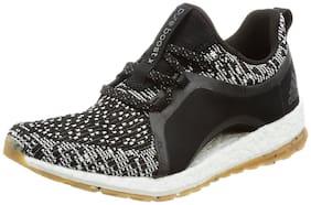 adidas Women's Pureboost Xpose Clima Tacblu, Easblu and Linen Running Shoes - 5 UK/India (38 EU)