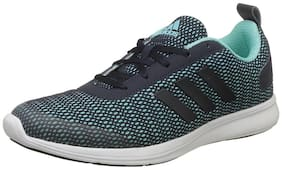 adidas Women's Adispree 2.0 W Blue Running Shoes