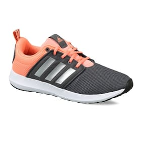 72c824ae6 Adidas Sneakers   Sports Shoes for Women Online at Paytm Mall