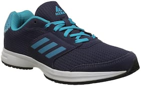 Adidas Women's Kray 2 W Running Shoes