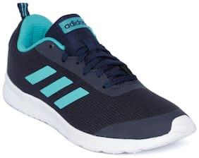 Adidas Women Bolter w Running shoes ( Navy blue )