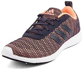 adidas Women Adispree 2.0 Peach Running Shoes
