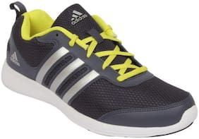 Adidas YKING M Sport Shoes For Men CI1769