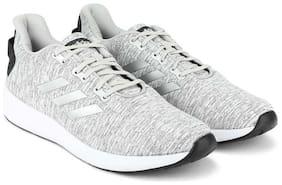 Adidas Zeta 2.0 M Ss 19 Running Shoes