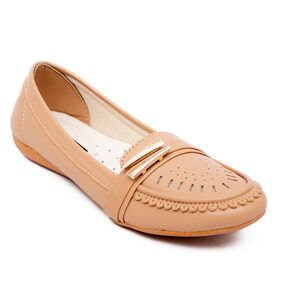 Adjoin Steps Casual Loafers