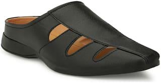 Agra Max Men Daily Wear Sandals