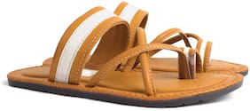 Aishwary Glams Slippers & Flip Flops For Men