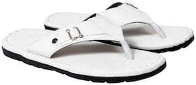 Aishwary Glams Mens Synthetic  Slippers
