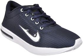 Ajeraa Men's Running Sport Shoes
